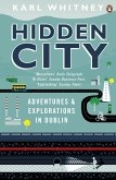 Hidden City (eBook, ePUB)