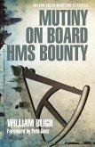 Mutiny on Board HMS Bounty (eBook, PDF)