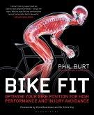 Bike Fit (eBook, PDF)