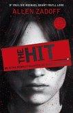 The Hit (eBook, ePUB)