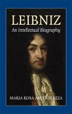 Leibniz (eBook, PDF)