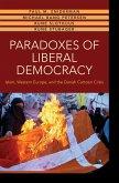 Paradoxes of Liberal Democracy (eBook, ePUB)