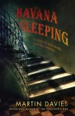 Havana Sleeping (eBook, ePUB)