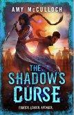 The Shadow's Curse (eBook, ePUB)