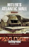 Hitler's Atlantic Wall (eBook, PDF)
