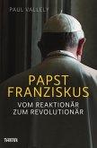 Papst Franziskus (eBook, PDF)