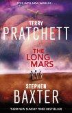 The Long Mars (eBook, ePUB)