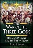 War of the Three Gods (eBook, PDF)