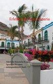 Erleben Sie Gran Canaria (eBook, ePUB)