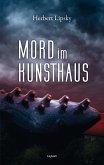 Mord im Kunsthaus (eBook, ePUB)