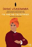 Swami Vivekananda (eBook, ePUB)