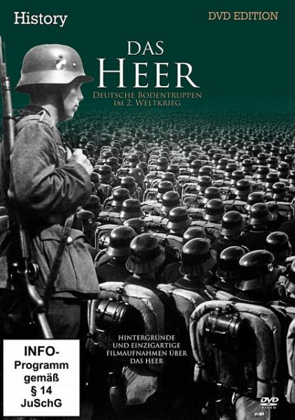 2 Weltkrieg Luftkampf Filme