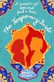 The Temporary Bride (eBook, ePUB)