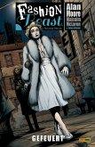 Fashion Beast, Bd. 1: Gefeuert (eBook, PDF)