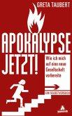 Apokalypse jetzt! (Mängelexemplar)