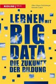 Lernen mit Big Data (eBook, ePUB)