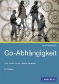 Co-Abhängigkeit (eBook, PDF)