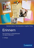 Erinnern (eBook, PDF)