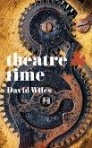 Theatre & Time