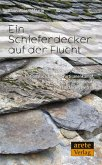 Ein Schieferdecker auf der Flucht (eBook, ePUB)