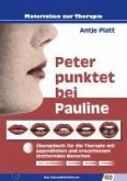 Peter punktet bei Pauline (eBook, PDF)