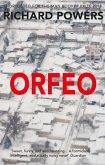 Orfeo
