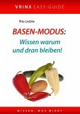 Basen-Modus: Wissen warum und dran bleiben!