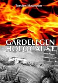 Gardelegen Holocaust (eBook, ePUB)