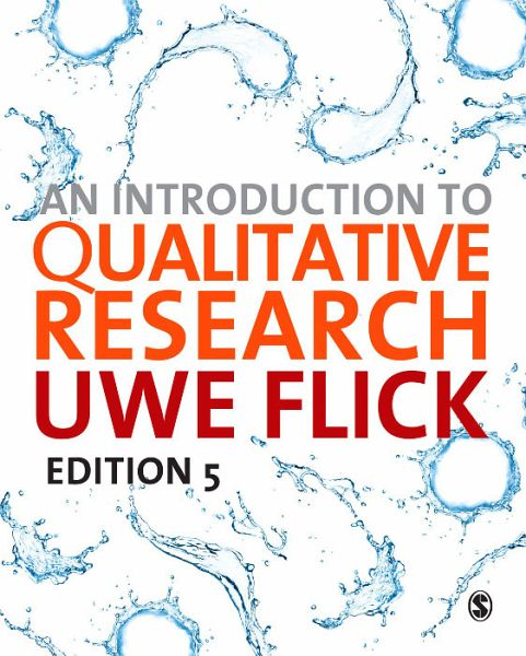 The Sage Handbook Of Qualitative Research Ebook