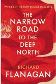 The Narrow Road to the Deep North (eBook, ePUB)