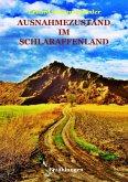 AUSNAHMEZUSTAND IM SCHLARAFFENLAND (eBook, ePUB)