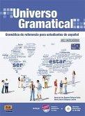Universo Gramatical Versión Internacional + Eleteca Access