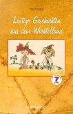 Lustige Geschichten aus dem Wichtelland (eBook, ePUB)