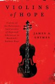 Violins of Hope (eBook, ePUB)