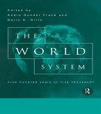 The World System (eBook, PDF)