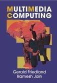Multimedia Computing (eBook, PDF)