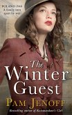 The Winter Guest (eBook, ePUB)
