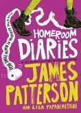 Homeroom Diaries (eBook, ePUB)