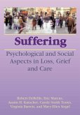 Suffering (eBook, ePUB)