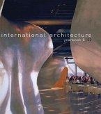 International Architecture Yearbook: No. 8 (eBook, ePUB)