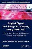Digital Signal and Image Processing using MATLAB, Volume 1 (eBook, PDF)