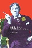 Wilde Style (eBook, ePUB)