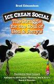 Ice Cream Social (eBook, ePUB)