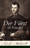 Der Fürst (Il Principe) (eBook, ePUB)