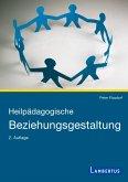 Heilpädagogische Beziehungsgestaltung (eBook, PDF)