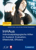 InHAus (eBook, PDF)