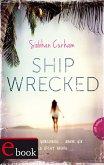 Shipwrecked Bd.1 (eBook, ePUB)