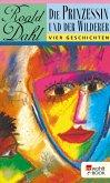 Die Prinzessin und der Wilderer (eBook, ePUB)