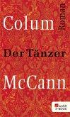 Der Tänzer (eBook, ePUB)