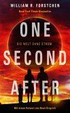 One Second After - Die Welt ohne Strom (eBook, ePUB)